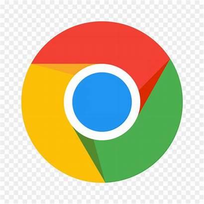 Chrome Icon Google Pngio 1080