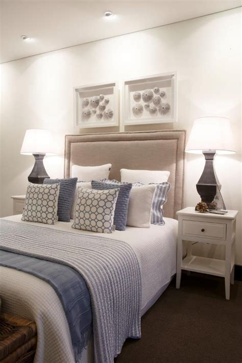 Bedroom Decor Sale by Home Staging Home Styling Styling For Sale Iluka Road
