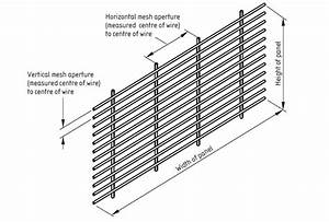 General Purpose  Security  High Security  U0026 Extra High Security Fences