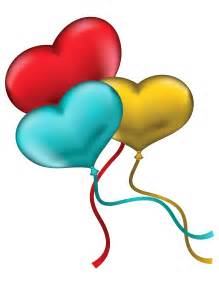 balloon clipart free images 2 gclipart