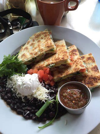 Whether you are looking for the perfect spot for your morning cup of coffee or prefer to enjoy a good. Coffee Cup, La Jolla - Menu, Prices & Restaurant Reviews - TripAdvisor