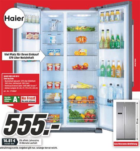 kühlschrank im angebot beste k 252 hlschrank im angebot side khlschrank haier hrf