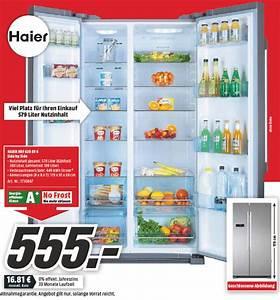 Kühl Gefrierkombination Bunt : media markt k hl gefrierkombination hause deko ideen ~ Watch28wear.com Haus und Dekorationen