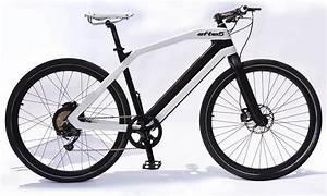 Gute Und Günstige E Bikes : diavelo e bike neuheiten f r 2015 pedelecs und e bikes ~ Jslefanu.com Haus und Dekorationen