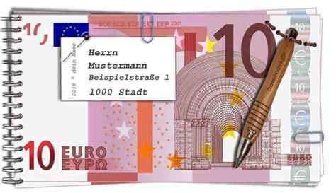 Pdf euroscheine am pdf euroscheine am pc ausfullen und ausdrucken. PDF-Euroscheine am PC ausfüllen und ausdrucken - Reisetagebuch der Travelmäuse