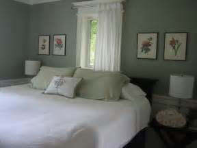 bedroom grey wall paint colors master bedrooms paint colors master bedrooms paint colors for