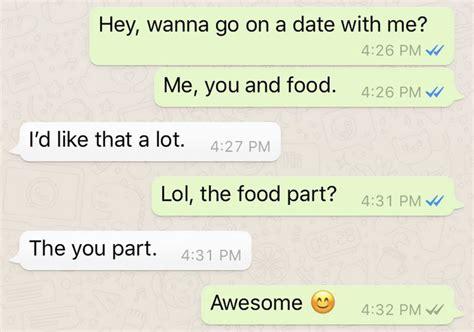 responses women     crush