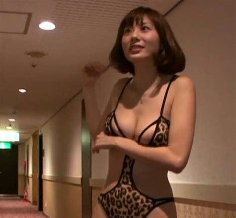 麻美 ゆま エロ 動画