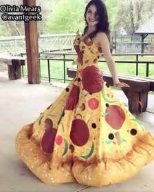bathroom accessories design ideas pizza dress
