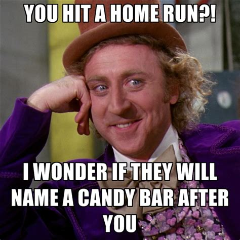 Condescending Willy Wonka Meme - 301 moved permanently