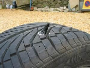 Reparation Pneu Flanc : photos reparation pneu tubeless avec kit meche par l 39 exterieur autres th mes divers ~ Maxctalentgroup.com Avis de Voitures