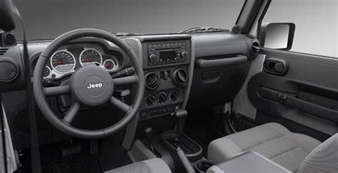 jeep wrangler   unlimited sport autofacil