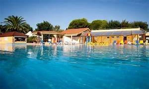 camping ms vacances camping club le littoral 5 a With camping a argeles sur mer avec piscine 1 camping pyrenees orientales avec parc aquatique camping