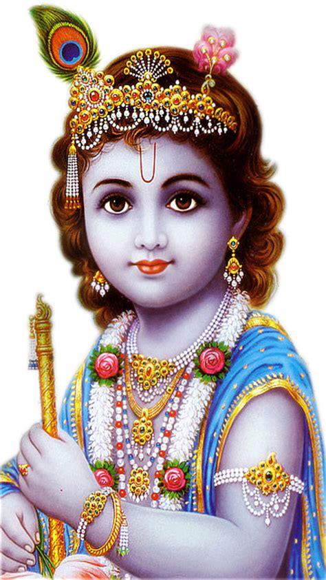 god krishna png images   transparent backgound
