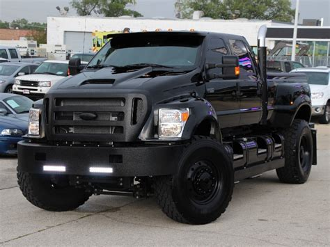 Ford F 650 Truck by Ford F 650 Search Tactical Vehicles Ford F650