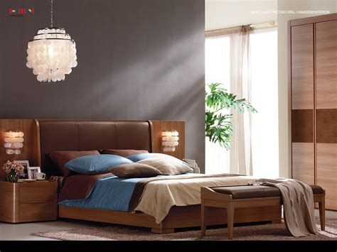 Bedroom Design For by Classic Interior Design Trends That Remain Attractive To