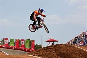 Olympic BMX, BMX History and Everything You Need to ...