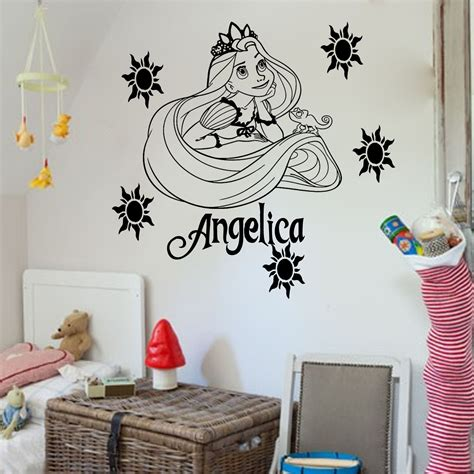 stickers disney chambre b buy wholesale disney stickers from china disney