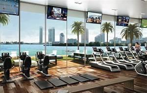 Salle De Sport Dinan : actividades neo sport center ~ Dailycaller-alerts.com Idées de Décoration