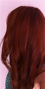 Majirel Ash Colour Chart 17 Best Majirel Images Hair Styles Hair Color Long