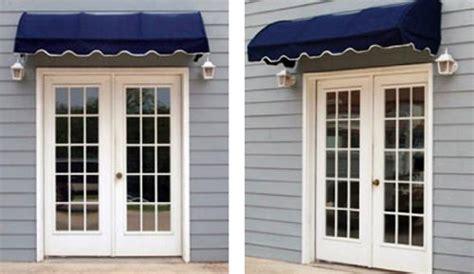 cheap building materials quarter  window awning