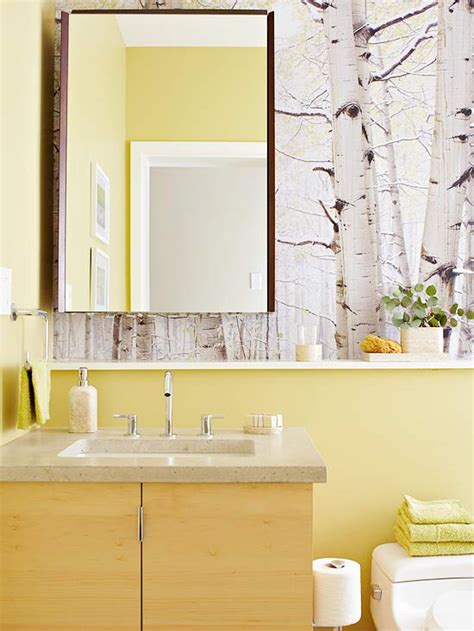 Colorful Bathroom Ideas by Modern Furniture Colorful Bathrooms 2013 Decorating Ideas