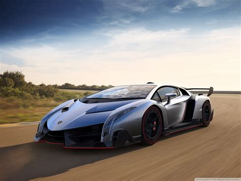 Isuzu Mux 4k Wallpapers by 2013 Lamborghini Veneno 4k Hd Desktop Wallpaper For 4k