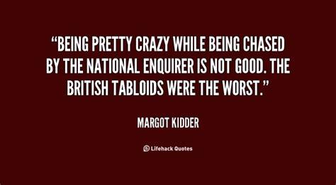 quotes   crazy quotesgram