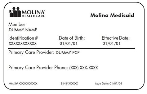 Select blue cross blue shield global™ or geoblue if you have international coverage and need to find care outside the united states. molinacard - Google Search | Primary care, Medical, Medicaid