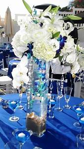 Best 25 Cylinder Vase Centerpieces Ideas On Pinterest