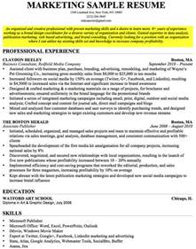 basic resume objective template how to write a career objective on a resume resume genius