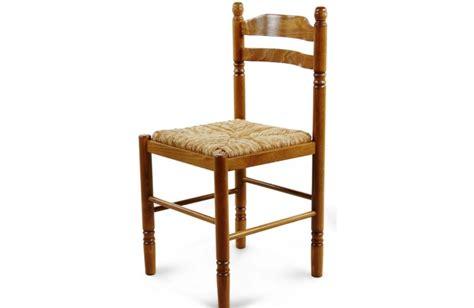 chaises de cuisine en bois chaise de cuisine bois