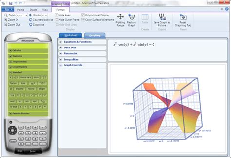 Top 30 Best Free Math Software You Can Use