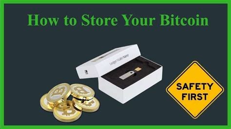 Scan/enter the wallet/bitcoin address from your software wallet to wherever you intend to send/spend your bitcoins. How to Store Your Bitcoin   Bitcoin, Bitcoin wallet, Money machine
