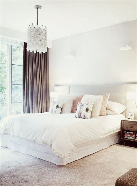 chambre cocooning chambre cocooning meilleures images d 39 inspiration pour