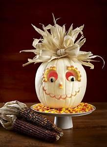 60, , best, pumpkin, carving, ideas, halloween, 2017
