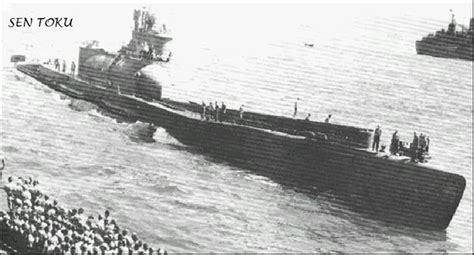sinking ship indianapolis 96th 70 years ago the sinking of the indianapolis
