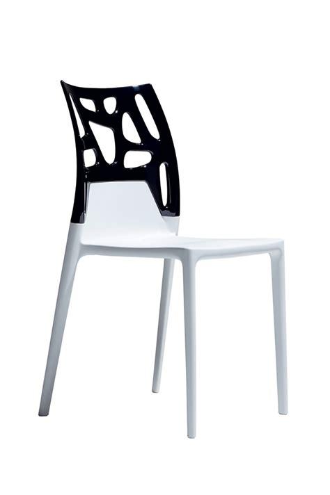 cuisine caseo ophrey com chaise cuisine moderne a vendre prélèvement d 39 échantillons et une bonne idée de