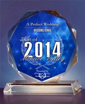 laughlin wedding package destination weddings
