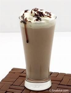 thick chocolate milkshake recipe with chocolate ice cream