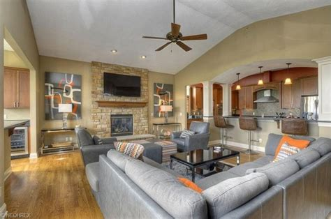 Johnny Manziel House - 30 photos of johnny manziel s house for sale in avon