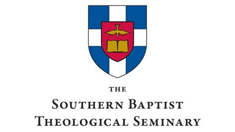 The Southern Baptist Theological Seminary On Vimeo. How To Say No In French Hadoop Analytics Tools. Cost Of Straightening Hair Met Life Annuities. Cheap Home Insurance In Texas. Preferred Provider Organization Insurance. Cervical Endoscopic Discectomy. Cleaning Services Portland Maine. Rpc Server Is Unavailable Server 2003. Behavioral Health Companies Atm Credit Cards
