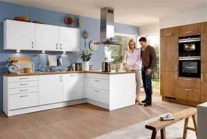 Einbauküchen Mit Elektrogeräten : culineo einbauk che mit simens elektroger ten ~ A.2002-acura-tl-radio.info Haus und Dekorationen