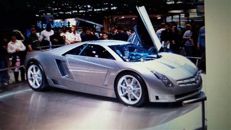 Mid Motor Corvette by Mid Engine Corvette Maybe Not Corvetteforum