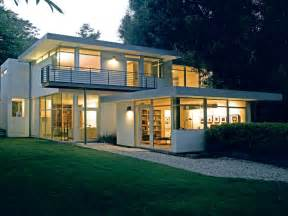 modern style home plans ultra modern single house plans home design and style