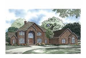 top photos ideas for 10000 sq ft house eplans traditional house plan almost 10 000 sq ft
