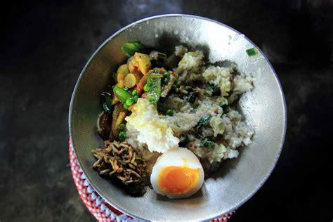 nagaland food trail kipepeo