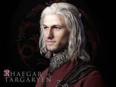 rhaegar targaryen actor - Google Search | GOT nerdery ...