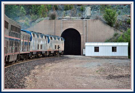 Original Railroad Paintings by Greg Garrett 5