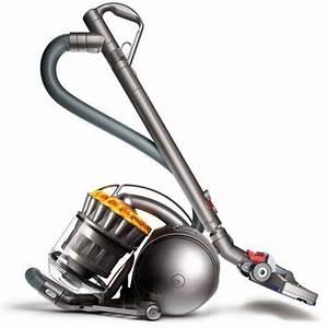 dyson dc37c parquet meilleur aspirateur With meilleur aspirateur pour parquet